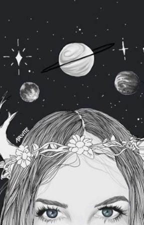 Astrologia Opuestos Que Se Complementan Elementos Wattpad