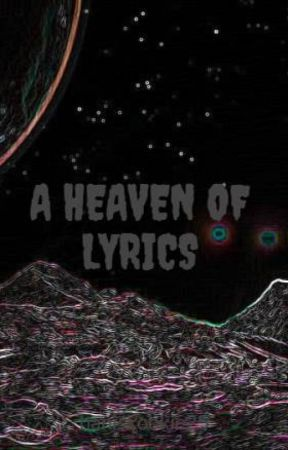 A HEAVEN OF LYRICS - BTS-MAMA(JHOPE) - Wattpad
