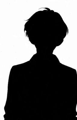 Những nhân vật phụ tuyệt vời trong Anime/ Manga