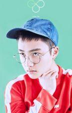 (Long fic/ AllSoo) (GOT7, BTS) Tiểu quỷ em là ai ?? by young_MY
