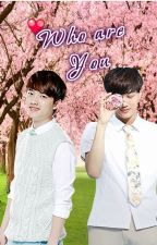 Who are you [Kaisoo] by Meikyung12