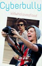 cyberbully || larry stylinson by kidwholovesfood