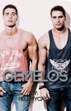 Gemelos by helpmycast