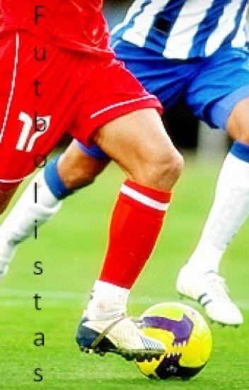 //Por amor al deporte//