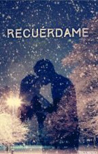 Recuérdame by Alleisa