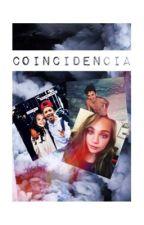 •Coincidencia• by ValeZurc