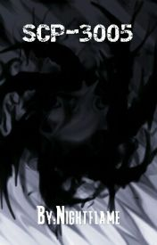 SCP-000 - Chapter 4: Termination Test Record  - Wattpad