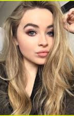 My brother's best friend (a lucaya story) by XOXOGossipGirl0712