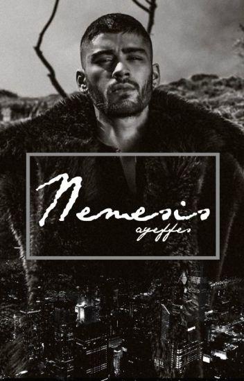 Nemesis | z.m