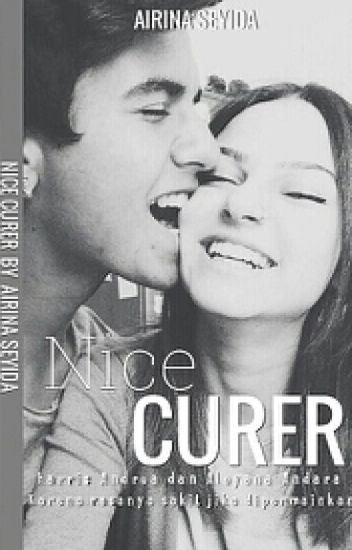 Nice Curer