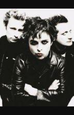 Frases De Green Day by Kien_io_jpg