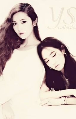 [THREESHOT] Piece Of Your Heart l Yulsic (Bonus)