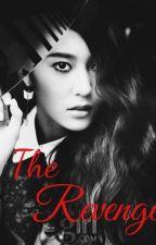 The Revenge [C] by roseanne94_