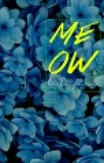 M E O W [•taekook/vkook•]