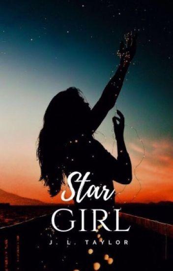 Star Girl | Cedric Diggory