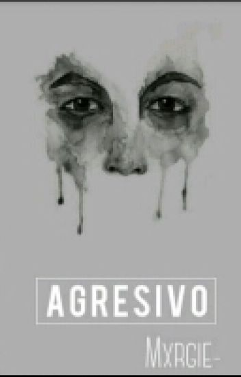 Agresivo - Rubelangel
