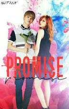 Promise » Park Jimin by igot7lov