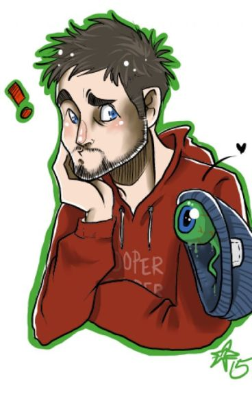 why don't you love me? (septiplier)