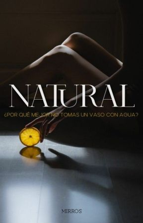 Natural by Mirros