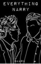Everything Narry - Narry Storan by keepingupwidnarry
