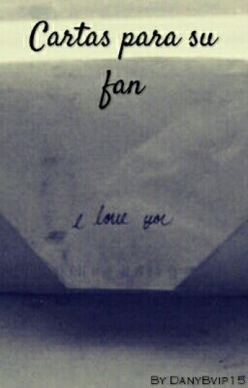 Cartas Para Su Fan....Junhoe Ikon