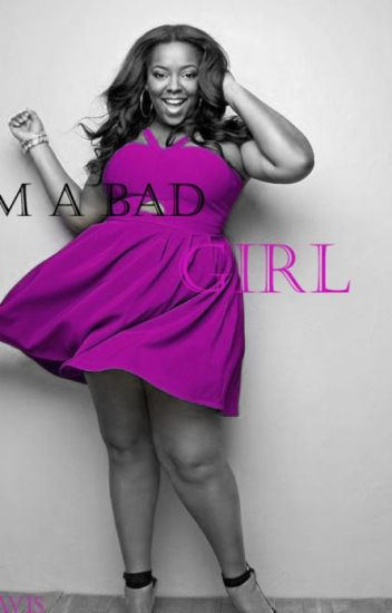 I'm A Bad Girl (BWWM)
