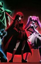 Akame Ga Kill X Devil Hunter Male Reader by ZeroRepliCant