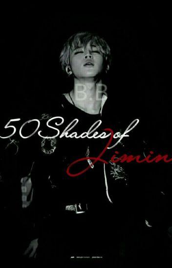 50Shades Of Jimin