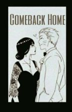 Comeback Home  by myungyu