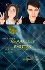 Absolutely Smitten (danisnotonfire x doddleoddle) by Ellydbelly