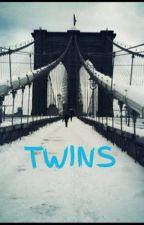 TWINS by twins-zy