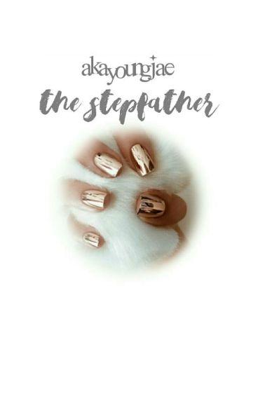 the stepfather » kth + jjk