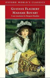 Read Online Madame Bovary by Gustave Flaubert Full PDF by gtrrtwth
