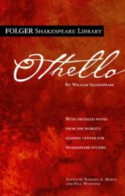 Read Online Othello by William Shakespeare Full PDF by sdfsfdfsdfdas