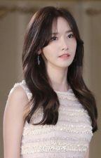 | Longfic | Edit | MA | SeYoon | Vợ yêu của bang chủ xã hội đen by j2yoon_