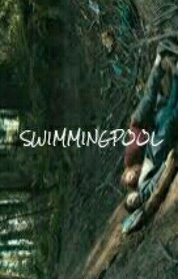swimming pool ➫ tysh [on hold]