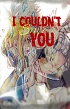 I Couldn't Save You (A Nalu Story) [EDITING] by JhopesNutellaJar