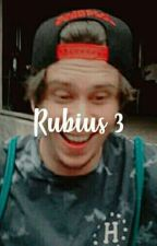 Instagram. «Rubius y Tu» by ust_rubius_ruben