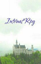 Internat Rpg  by XxxBlackMonaxxX