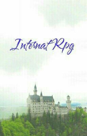 Internat Rpg
