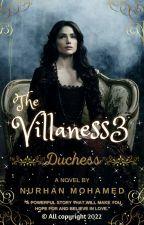 [ 2016 ] امل غير ميؤس منه  { مكتملة }  | Short Novel    by Nurhan_Yildis