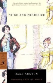 Read Online Pride and Prejudice by Jane Austen Full PDF by vbgdxcss