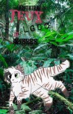 Jeux LGDC et autres  by Anukira