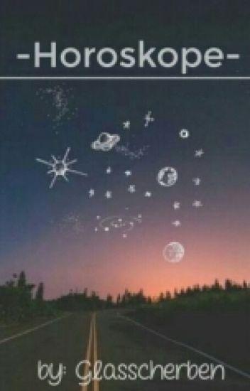 -Horoskope-