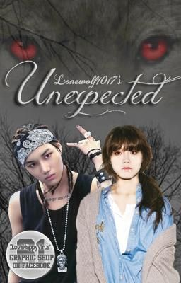 Unexpected (Exo Fanfiction)