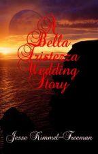 A Bella Tristezza Wedding Story by Jesse_KimmelFreeman