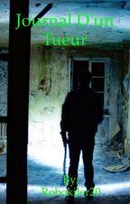 Journal D'un tueur by Robokiler20
