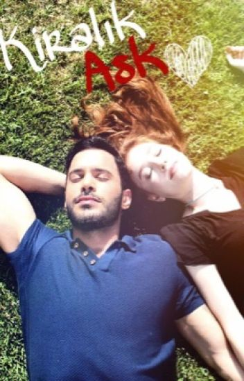 Kiralık Aşk| 2.sezon