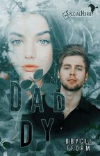 daddy :: lrh by v-vampire