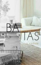 Batas [Slow Update] by ilahsnmptn